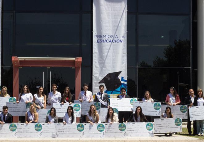 premios-a-la-educacion-fca-y-cnh-industrial-2016-1