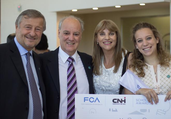 premios-a-la-educacion-fca-y-cnh-industrial-2016-2