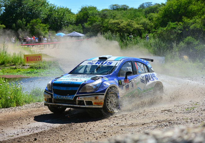 rally-argentino-villa-carlos-paz-2016-etapa-1-marcos-ligato-chevrolet-agile-mr