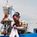 tc-pista-la-plata-2016-nicolas-cotignola-campeon