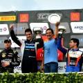 tc2000-parana-2016-carrera-sprint-antonino-garcia-diego-azar-emmanuel-caceres-en-el-podio