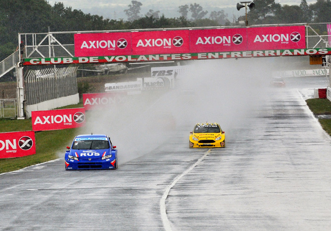 tc2000-parana-2016-carrera-sprint-diego-azar-honda-civic-antonino-garcia-ford-focus