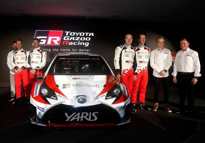 toyota-gazoo-racing-presento-al-modelo-yaris-wrc-y-a-sus-pilotos