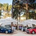 Audi - Carilo 2017
