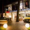 Audi - Carilo 2017 - TTS