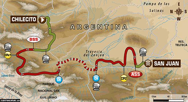 dakar-2017-etapa-10-recorrido