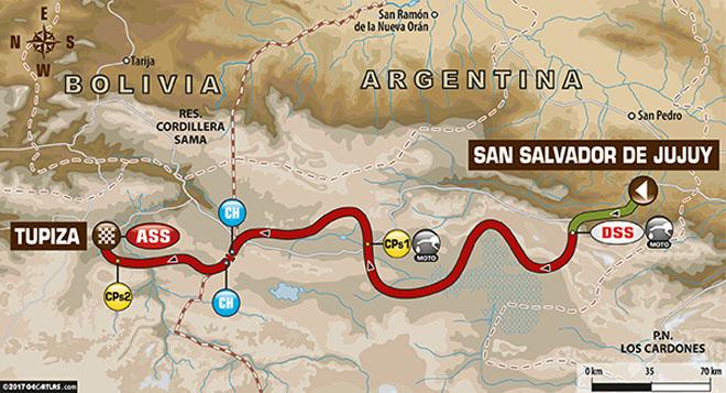 dakar-2017-etapa-4-recorrido
