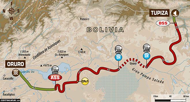 dakar-2017-etapa-5-recorrido