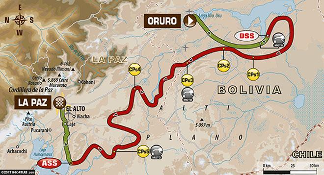 dakar-2017-etapa-6-recorrido