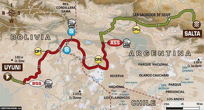 dakar-2017-etapa-8-recorrido