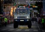 Dakar 2017 - Llegada - Eduard Nikolaev - Kamaz