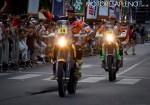 Dakar 2017 - Llegada - Sam Sunderland - KTM