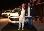 Fiat y Jeep cerraron la temporada de eventos en Punta del Este 1