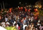 Fiat y Jeep cerraron la temporada de eventos en Punta del Este 3