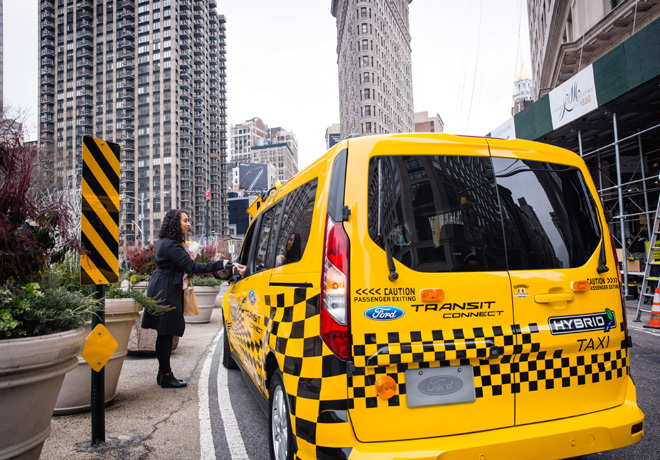ford-transit-connect-hybrid-taxi
