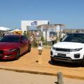 jaguar-y-land-rover-llegaron-a-punta-del-este-con-sus-acciones-de-verano