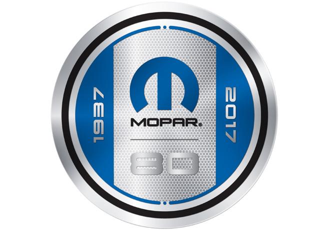 mopar-1937-2017-80-aniversario