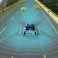 Nissan anuncia las primeras pruebas de un vehiculo autonomo en calles de Europa