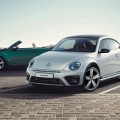 VW The Beetle 2017 1