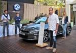 VW - Verano 2017 - Carilo 01