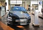VW - Verano 2017 - Carilo 02