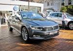 VW - Verano 2017 - Carilo 03
