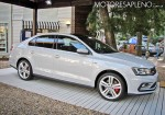 VW - Verano 2017 - Carilo 05