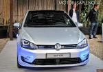 VW - Verano 2017 - Carilo 06