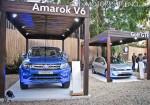 VW - Verano 2017 - Carilo 07