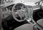 VW - Verano 2017 - Carilo 09