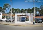 VW - Verano 2017 - Pinamar 1