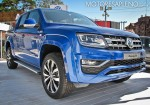 VW - Verano 2017 - Pinamar 2