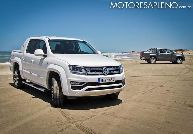 VW - Verano 2017 - Pinamar 3