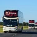volvo-platabus-sol-bus-el-aguila-incorporan-los-primeros-10-buses-euro-5-1