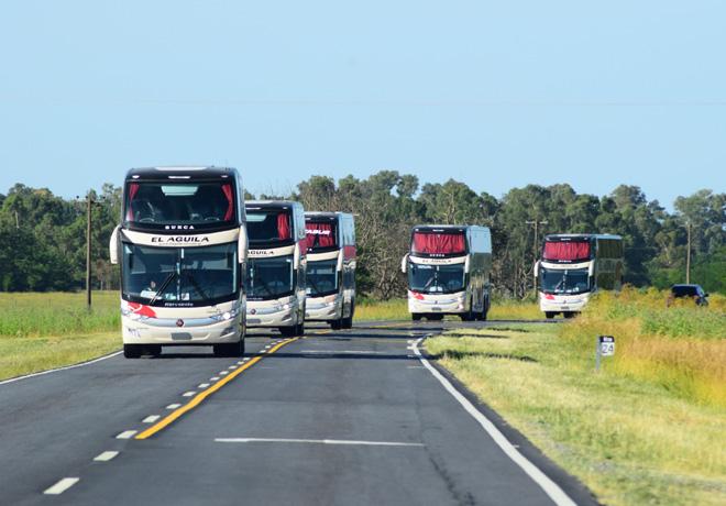 volvo-platabus-sol-bus-el-aguila-incorporan-los-primeros-10-buses-euro-5-2