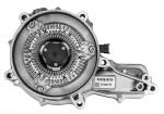 Volvo - Repuestos Originales 3