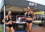 ELF - sponsor del Enduro de Verano 2017 1