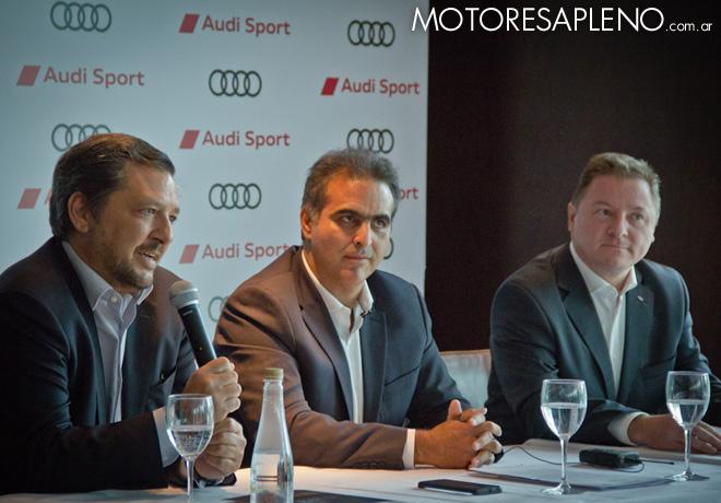El Grupo Volkswagen Argentina anuncio su estrategia de Movilidad Electrica en el pais 2