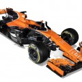 McLaren MCL32 1
