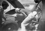 TC - Vuelta de San Pedro 1967 4