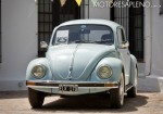 VW - The Beetle Experience 3