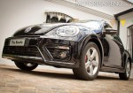 VW - The Beetle Experience 5