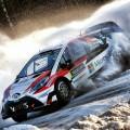 WRC - Suecia 2017 - Dia 3 - Jari-Matti Latvala - Toyota Yaris WRC