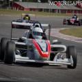 FR20 - Buenos Aires 2017 - Carrera 1 - Tadeo Vicente - Tito-Renault