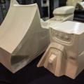 Ford - Impresoras 3D 4