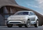 Hyundai EF Concept 1