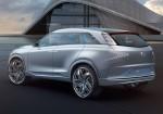 Hyundai EF Concept 4