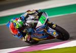 Moto2 - Qatar 2017 - Franco Morbidelli - Kalex