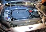 Nuevo Ford Mondeo 4