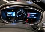 Nuevo Ford Mondeo 6